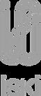 iski-logo-D82B227AEC-seeklogo_edited_edi