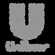 unilever-2-logo-png-transparent_edited_e