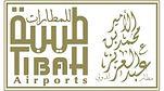Medine_havalimanı-Logo.jpg