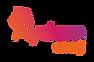 Aydem_Enerji_Logo_PNG.png