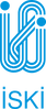 iski-logo-D82B227AEC-seeklogo.com.png
