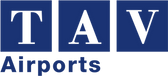 1200px-TAV_Airports_Holding_logo.svg.png