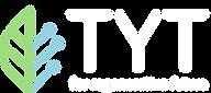 TYT logo_v5-beyaz.png