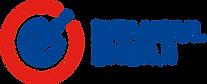 İstanbul Enerji logo.png