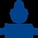 İstanbul_Büyükşehir_Belediyesi_Logo.png