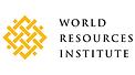 world-resources-institute-logo-vector.pn