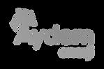 Aydem_Enerji_Logo_PNG_edited_edited.png