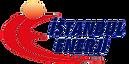 istanbul-enerji-logo.png