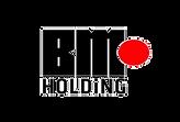 BM Holding-Logo.png