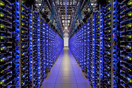 DataCenter04.jpg