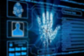 biometric security02.jpg