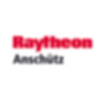 raytheon.png