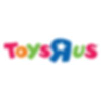 ToysRUs2.png