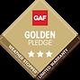Golden-Pledge GAF.png