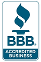 BBB Certified, BBB Accredited, Small Business, Best Business, Best Roofing, Best Roofer, Best Roofer Near me, Top Roofer, How much do roofer make, How much will my roof cost,