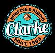 Clarke Roofing, Clarke Roofing & Siding, Clark Roofing, Clark Roofing & Siding, Clarke Roofers, Clarke, Clarke Siding, Clarke, Clark, Clarke Construction, Hellertown Roofer, Bethlehem Roofer, Top Roofer, Lehigh Valley Roofer, Best Roofer PA, Biggest Roofing Company,