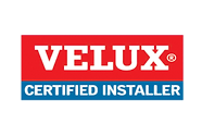 VELUX - Certified _edited.png