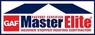 Clarke Roofing Master Elite, Master Elite Contractor, Clarke Roofing, Hellertown Roofer, Coopersburg Roofer, Center Valley Roofer, Master Elite, Certified GAF,