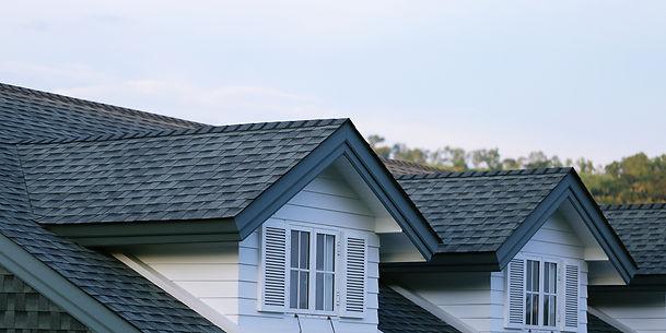 House garret closeup blur sky background_edited.jpg