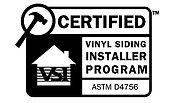 Vinyl Siding, New Siding, Siding Replacement, Whats the best siding, Grey siding, Popular Siding color, Siding colors, How much does siding cost, Siding Contractor, Siding Installer