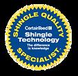 Certainteed Shingle Quality Specialist_e