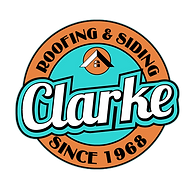 Clarke Roofing Hellertown