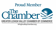 Chamber of commerce, Lehigh Valley Chamber, Lehigh Valley Chamber of commerce, Small Business, Local Business, Shop Local, Local Hellertown Contractor, Roofing Contractor, Siding contractor, skylight contractor