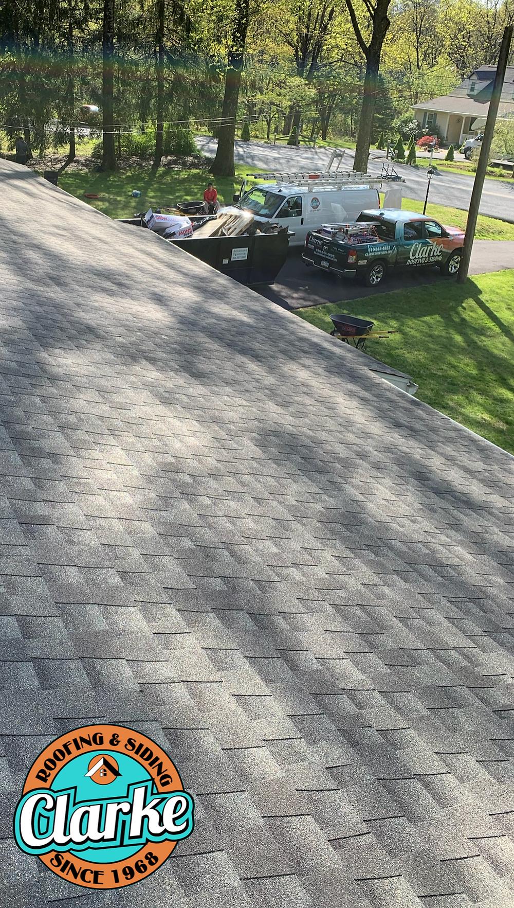 Roofer in Pennylvania, Bethlehem Roofer, Allentown Roofer, Hellertown Roofer, Coopersburg Roofer, Emmaus Roofer, Zionsville Roofer, Bucks County Roofer, Northampton County Roofer, Lehigh County Roofer, Roofer near me, Top roofer Pennsylvania, Best Roofer Near me, GAF, GAF Shingles, Timberline HD, Shingles, Aspahlt Shingles, Should I replace my roof? When should i get a new roof? Pennsylvania Gutter Company, Best Roofer, New Jersey Roofer, Bergen County Roofer, Hellertown Roofing, Allentown Roofing, Bethlehem Roofing, Siding Hellertown, Eastern PA Roofer