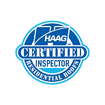 Haag Certified, James Hardie, Roof inspector, Roof inspections, Hardie Siding, Qualified Roofer, Best Roofer, Roofer near me, Green Roofer, Roofing Specialists, Do i need a new roof? How much does a roof cost