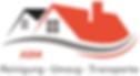Neue Logo - asm reinigung.png