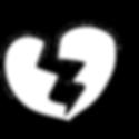 kisspng-broken-heart-clip-art-heartbreak
