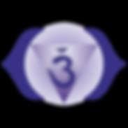 3oko-czakratrzeciego-1.png