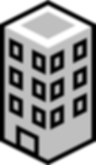 office-building-gray-hi.png
