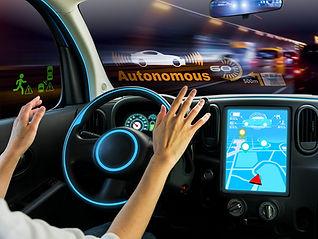 autonomus car.jpeg