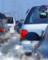 זיהום אוויר ממכונית.png