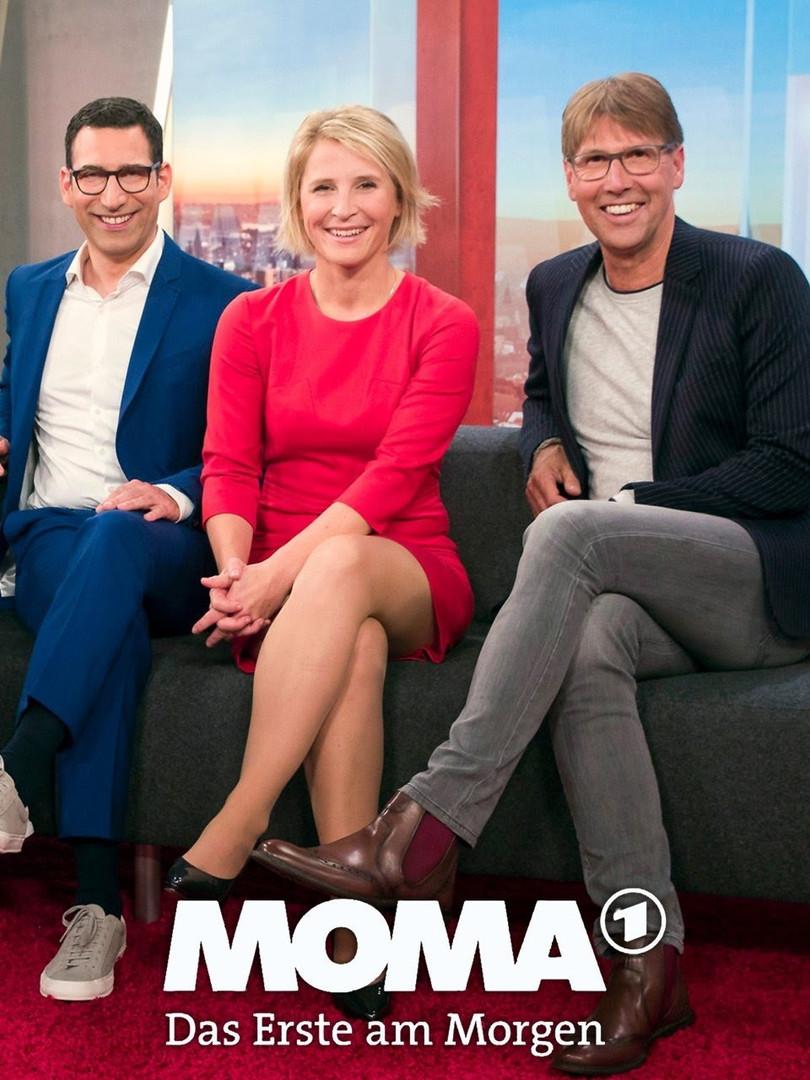 ARD Morgen Magazin