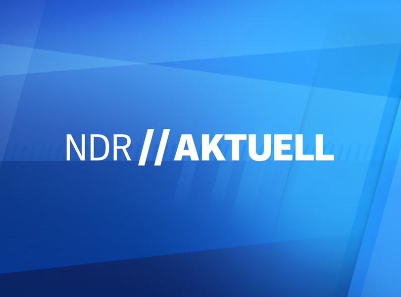 NDR Aktuell
