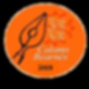 logo_calams_2018.png