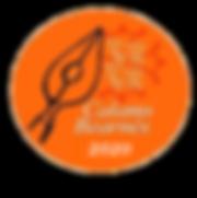logo_calams_2020.png