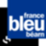 france_bleu_béarn.png