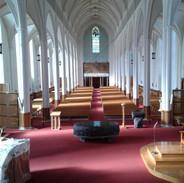 Cathédrale_Saint-Germain_de_Rimouski©drale_Saint-Germai