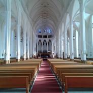 Cathédrale_Saint-Germain_de_Rimouski