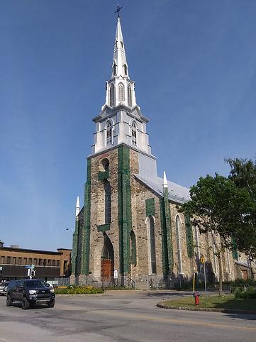 Cathédrale_Saint-Germain-de-Rimouski.jp
