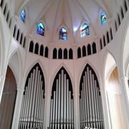 Cathédrale_Saint-Germain_de_Rimouskit-Germai