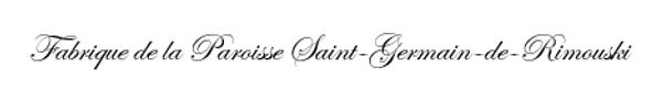 Logo Fabrique St-Germain.PNG