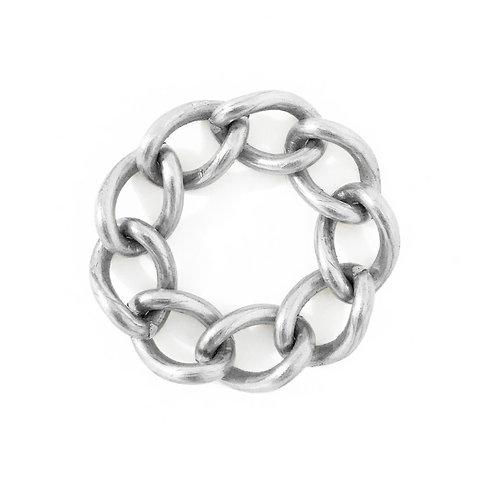 Ring FORCAT