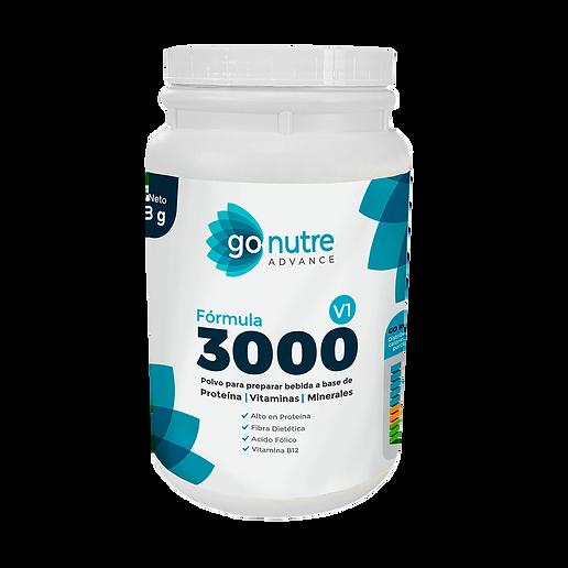go-nutre-3000.png