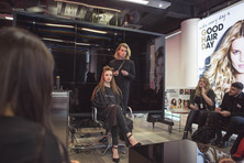 Salons Direct: Ask the Expert with Patrick Wilson
