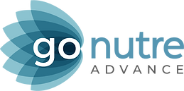 logo GNA.png