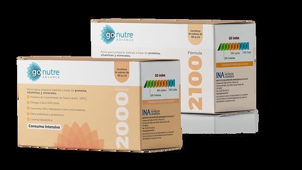Sin sombra-Las-dos-proteinas-GNA-2000-y-